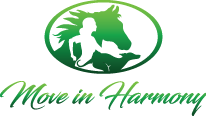 Move In Harmony Logo