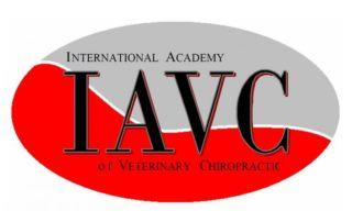 International Acedemy of Veterinary Chiropractic